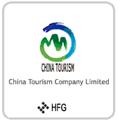 China Tourism Company Limited