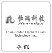China Golden Elephant Glass Technology, Inc.