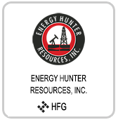 Energy Hunter Resources, Inc.