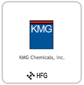 KMG Chemicals, Inc.