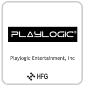 Playlogic Entertainment, Inc.