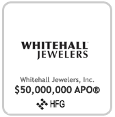 Whitehall Jewelers, Inc.