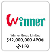 Winner Group Limited